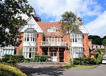 Thumbnail 1 bed flat for sale in Tower Gate, Brighton