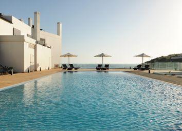 Thumbnail Duplex for sale in Estrada De Porto De Mós, Lagoa E Carvoeiro, Lagoa, Central Algarve, Portugal