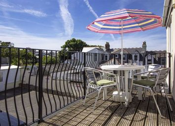 2 bed flat for sale in Porthminster Terrace, St. Ives TR26