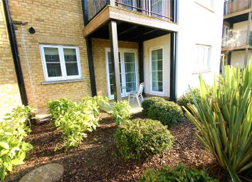 Thumbnail 2 bed flat to rent in Gilbert Court, Colchester, Essex