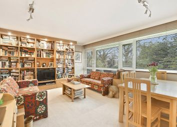 Thumbnail 1 bed flat for sale in Shepherds Hill, Highgate, London