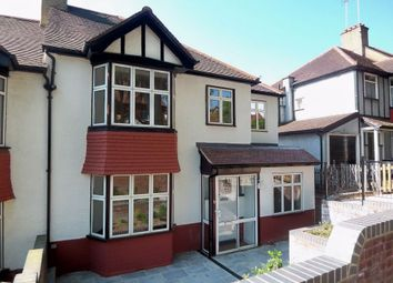 Thumbnail 4 bed semi-detached house to rent in The Drive, Coulsdon