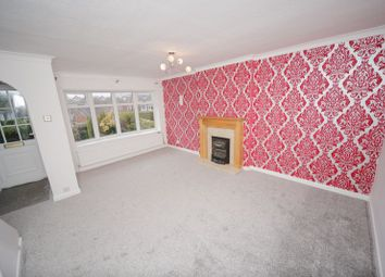 3 bed semi-detached house for sale in Southwood Drive, Accrington BB5