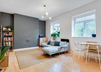 Thumbnail 1 bed flat to rent in Lansdowne Lane, Charlton