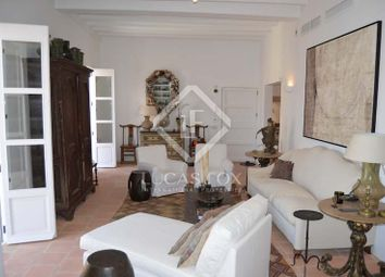 Thumbnail 3 bed apartment for sale in Spain, Ibiza, Ibiza Town, Lfb693