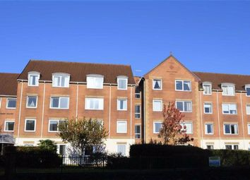1 bed flat for sale in Homegower House, St Helens, Swansea SA1