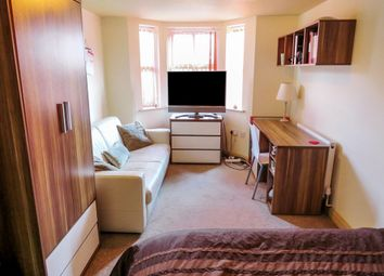 1 bed flat for sale in Charlotte Street, Chester CH1