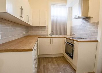 3 bed terraced house for sale in Queen Victoria Street, Blackburn BB2
