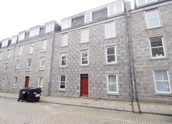 Thumbnail 2 bed flat to rent in Ashvale Place, First Right