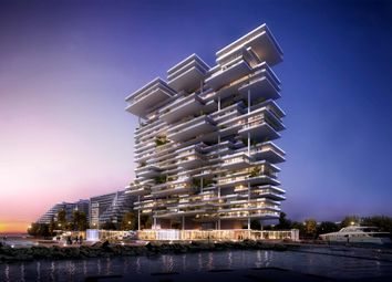 Thumbnail 5 bed apartment for sale in The One, Palm Trunk, Palm Jumeirah, Dubai