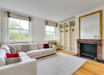 Thumbnail 2 bed terraced house to rent in Lennox Gardens, Chelsea, London