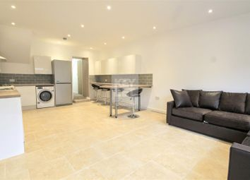 Thumbnail 7 bed property for sale in Bedford Street, Cathays, Cardiff