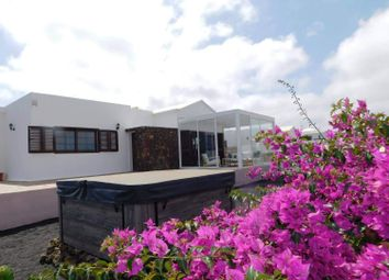 Thumbnail 3 bed villa for sale in La Vegueta, Las Palmas, Spain