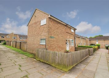 Thumbnail 3 bed end terrace house for sale in Lock Square, Andover