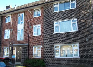 Thumbnail 1 bedroom flat to rent in Whateley Road, Penge, London