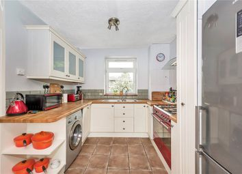 Thumbnail 4 bed property for sale in Juniper House, Pomeroy Street, London