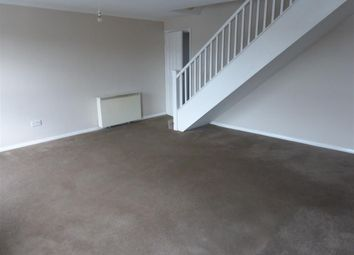 Thumbnail 3 bed flat to rent in The Centre, High Street, Polegate