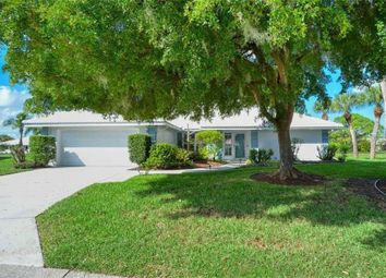 Thumbnail Property for sale in 611 Paget Dr, Venice, Florida, United States Of America