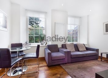 Thumbnail 1 bed flat for sale in 44, Bedford Row, London