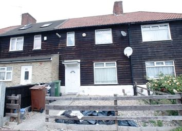 Thumbnail 3 bed property to rent in Green Lane, Dagenham