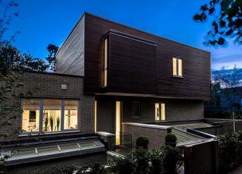 5 bed detached house for sale in Pembroke Gardens, East Sheen SW14