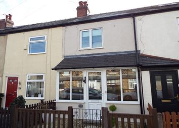 Thumbnail 2 bed property to rent in Willow Grove, Harrogate