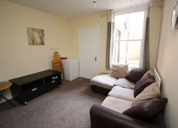 Thumbnail 2 bed terraced house to rent in Albion Place, Canterbury