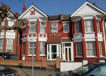 Thumbnail 4 bed end terrace house for sale in Audley Road, Hendon, London