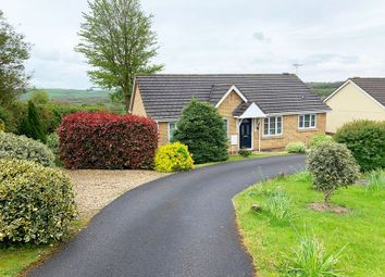 Thumbnail 3 bed detached bungalow for sale in Westcots Drive, Winkleigh