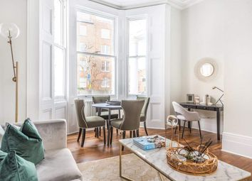 Challoner Crescent, London W14 property