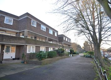 Thumbnail 1 bedroom flat for sale in Justin Close, Brentford