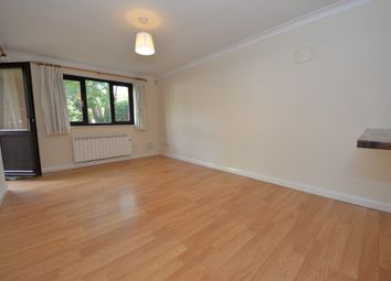 2 bed flat for sale in Northlands Road, Banister Park, Southampton SO15