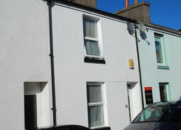 Thumbnail 3 bed terraced house for sale in Lummaton Place, Torquay