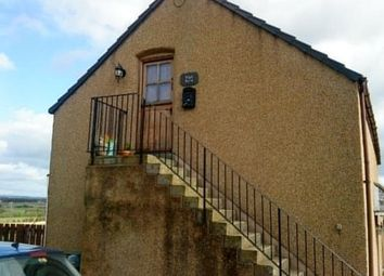 Thumbnail 1 bed barn conversion to rent in Fardalehill View, Crosshouse, Kilmarnock