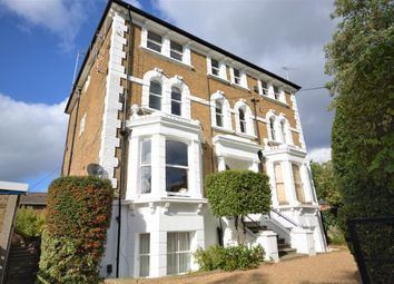 Thumbnail 2 bedroom flat to rent in Alexandra Road, Kingston Upon Thames