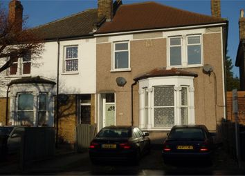 Thumbnail 2 bed flat for sale in Whitehorse Lane, London