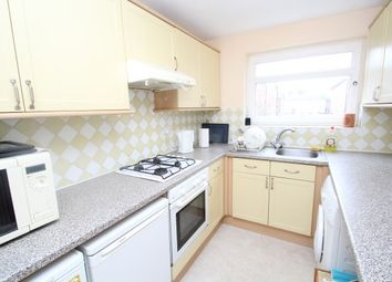 Thumbnail 2 bedroom maisonette to rent in Cotelands, Croydon