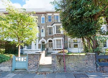 Thumbnail 4 bedroom terraced house for sale in Norwood Road, London