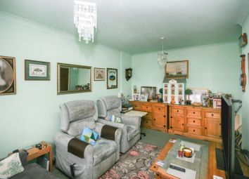 Thumbnail 1 bed flat for sale in Castle Street, Dover
