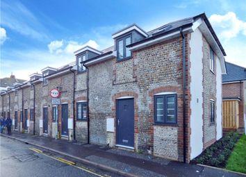 Thumbnail 1 bed flat for sale in Duke Street, Littlehampton, West Sussex