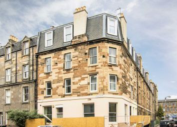 Thumbnail 2 bedroom flat for sale in 12/3 West Newington Place, Newington, Edinburgh
