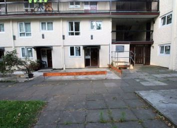 Thumbnail 3 bed maisonette for sale in Brookwood Road, Hounslow
