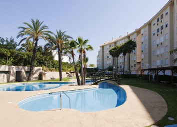 Thumbnail 2 bed property for sale in Javea, Spain