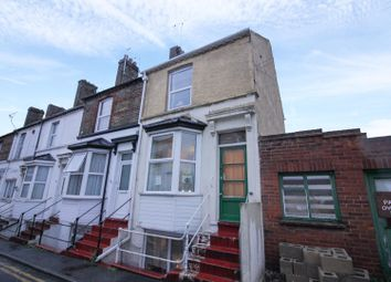 Thumbnail 2 bed property for sale in Upper Dumpton Park Road, Ramsgate