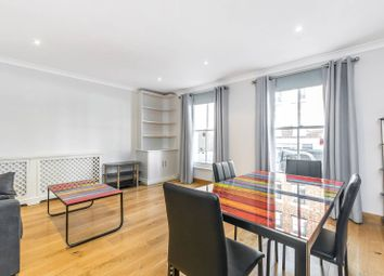 Thumbnail 1 bed flat to rent in Lonsdale Road, Westbourne Grove