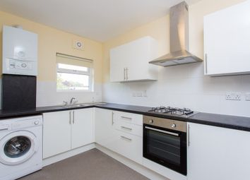 2 bed maisonette to rent in Bittacy Hill, London NW7