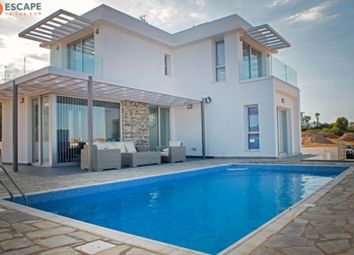 Thumbnail 3 bed villa for sale in Villa Milos, Famagusta, Cyprus