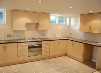 Thumbnail 3 bed detached house for sale in Foresters Hall, High Street, Barrow-Upon-Humber