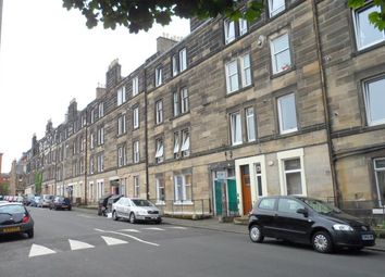 Thumbnail 1 bed flat to rent in Moat Street, Edinburgh