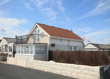 Thumbnail 3 bed property for sale in Brooklands, Jaywick, Clacton-On-Sea